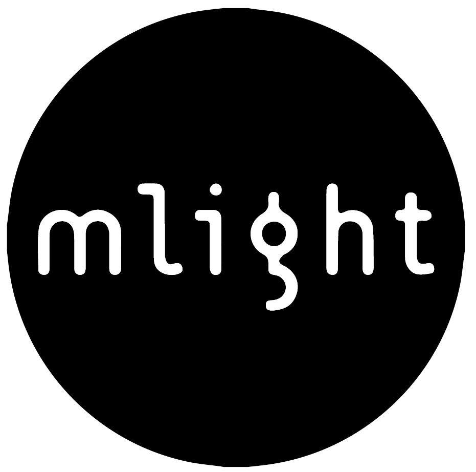 mlight